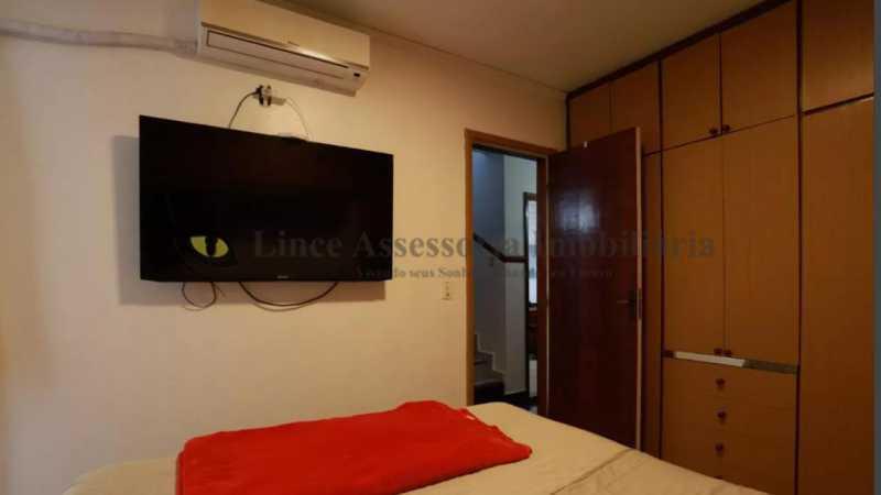 10 - Casa de Vila 3 quartos à venda Tijuca, Norte,Rio de Janeiro - R$ 1.700.000 - TACV30085 - 10