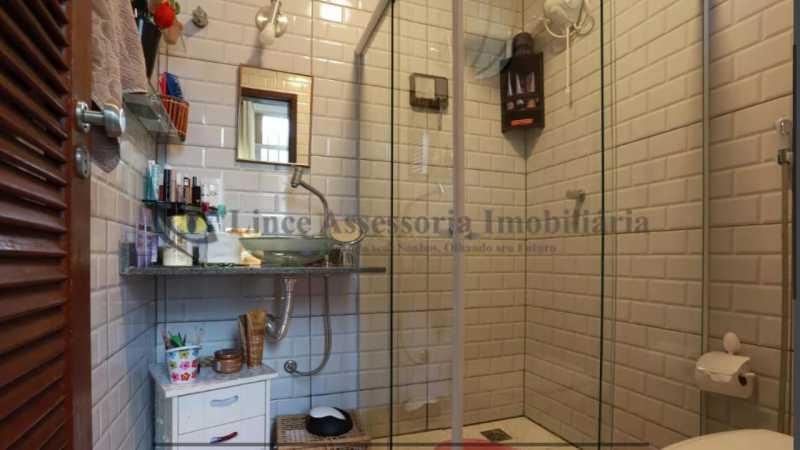 11 - Casa de Vila 3 quartos à venda Tijuca, Norte,Rio de Janeiro - R$ 1.700.000 - TACV30085 - 14