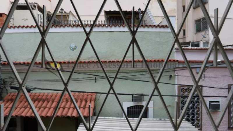 13 - Casa de Vila 3 quartos à venda Tijuca, Norte,Rio de Janeiro - R$ 1.700.000 - TACV30085 - 17