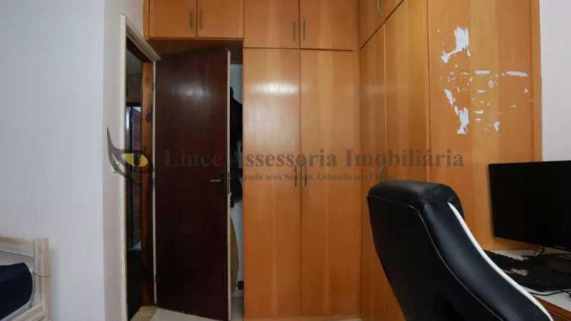 14 - Casa de Vila 3 quartos à venda Tijuca, Norte,Rio de Janeiro - R$ 1.700.000 - TACV30085 - 15
