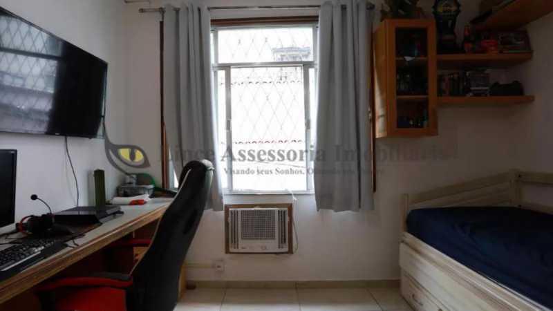 15 - Casa de Vila 3 quartos à venda Tijuca, Norte,Rio de Janeiro - R$ 1.700.000 - TACV30085 - 16