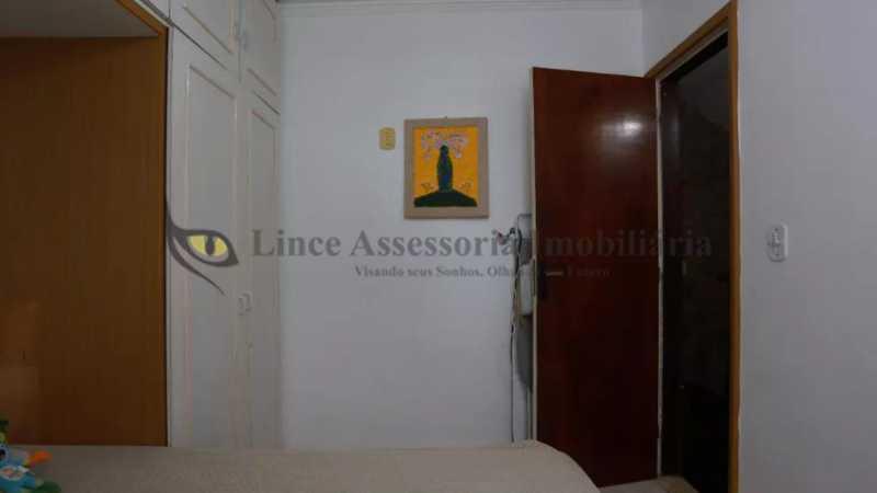 16 - Casa de Vila 3 quartos à venda Tijuca, Norte,Rio de Janeiro - R$ 1.700.000 - TACV30085 - 18