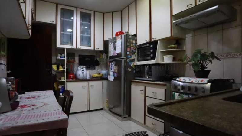 21 - Casa de Vila 3 quartos à venda Tijuca, Norte,Rio de Janeiro - R$ 1.700.000 - TACV30085 - 23