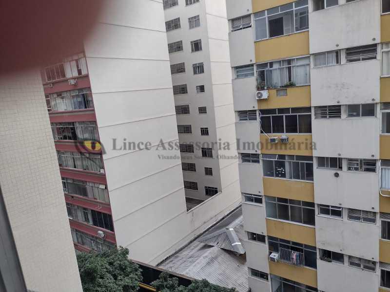 vista - Apartamento 1 quarto à venda Centro,RJ - R$ 185.000 - TAAP10513 - 10