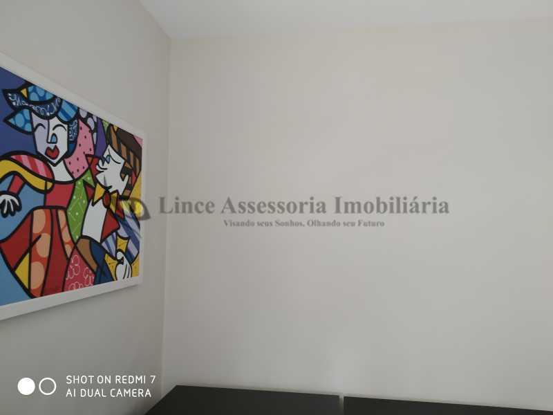 2ª Sala - Sala Comercial 35m² à venda Centro,RJ - R$ 220.000 - TASL00109 - 18