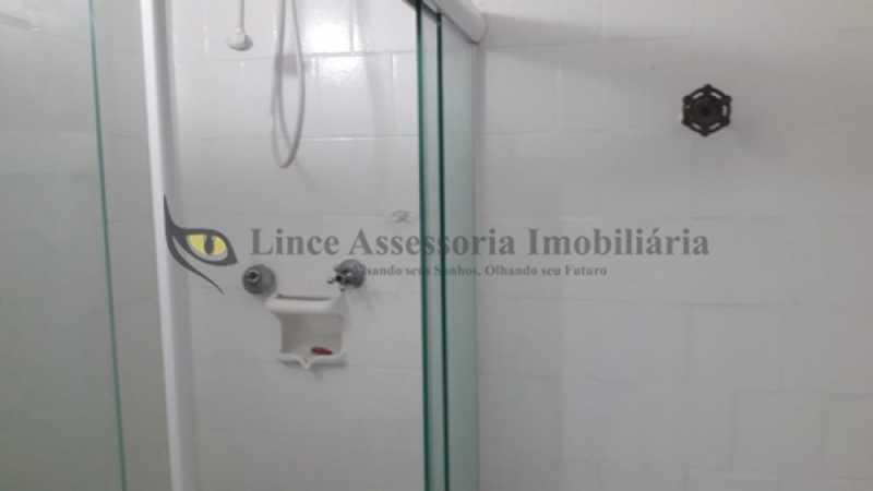 06 - Kitnet/Conjugado 15m² à venda Tijuca, Norte,Rio de Janeiro - R$ 210.000 - TAKI00095 - 7