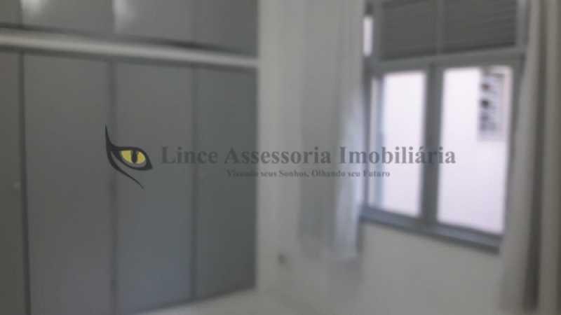 08 - Kitnet/Conjugado 15m² à venda Tijuca, Norte,Rio de Janeiro - R$ 210.000 - TAKI00095 - 9