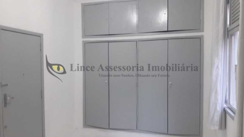 09 - Kitnet/Conjugado 15m² à venda Tijuca, Norte,Rio de Janeiro - R$ 210.000 - TAKI00095 - 10