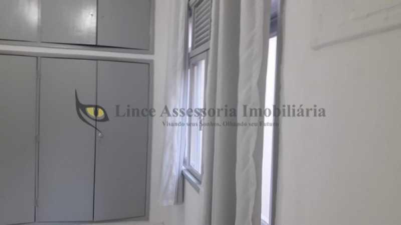 10 - Kitnet/Conjugado 15m² à venda Tijuca, Norte,Rio de Janeiro - R$ 210.000 - TAKI00095 - 11
