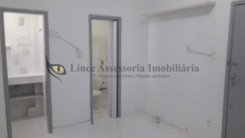 16 - Kitnet/Conjugado 15m² à venda Tijuca, Norte,Rio de Janeiro - R$ 210.000 - TAKI00095 - 17
