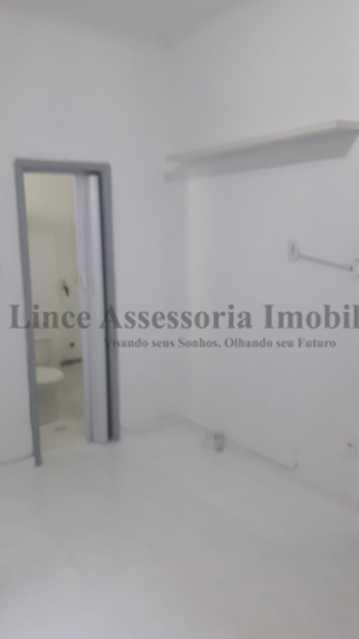 19 - Kitnet/Conjugado 15m² à venda Tijuca, Norte,Rio de Janeiro - R$ 210.000 - TAKI00095 - 20