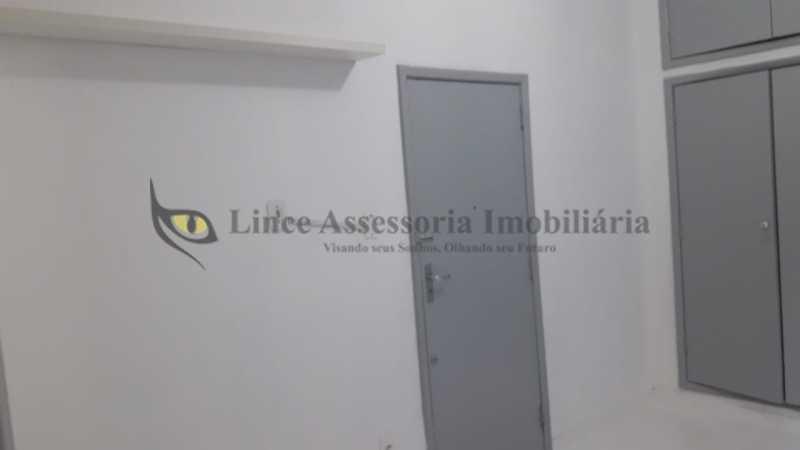 21 - Kitnet/Conjugado 15m² à venda Tijuca, Norte,Rio de Janeiro - R$ 210.000 - TAKI00095 - 22