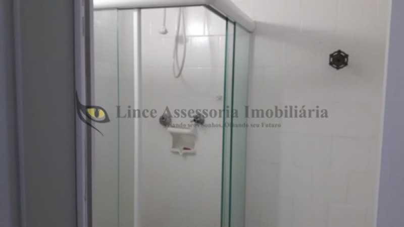 25 - Kitnet/Conjugado 15m² à venda Tijuca, Norte,Rio de Janeiro - R$ 210.000 - TAKI00095 - 26