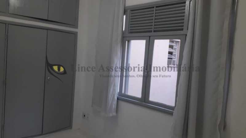 27 - Kitnet/Conjugado 15m² à venda Tijuca, Norte,Rio de Janeiro - R$ 210.000 - TAKI00095 - 28