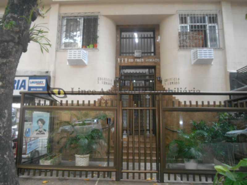 01 - Kitnet/Conjugado 15m² à venda Leblon, Sul,Rio de Janeiro - R$ 420.000 - TAKI00096 - 1