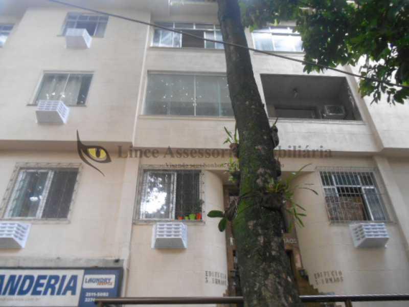 02 - Kitnet/Conjugado 15m² à venda Leblon, Sul,Rio de Janeiro - R$ 420.000 - TAKI00096 - 3