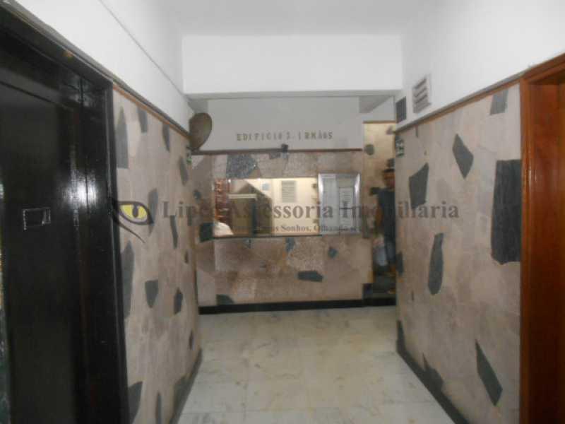 03 - Kitnet/Conjugado 15m² à venda Leblon, Sul,Rio de Janeiro - R$ 420.000 - TAKI00096 - 4
