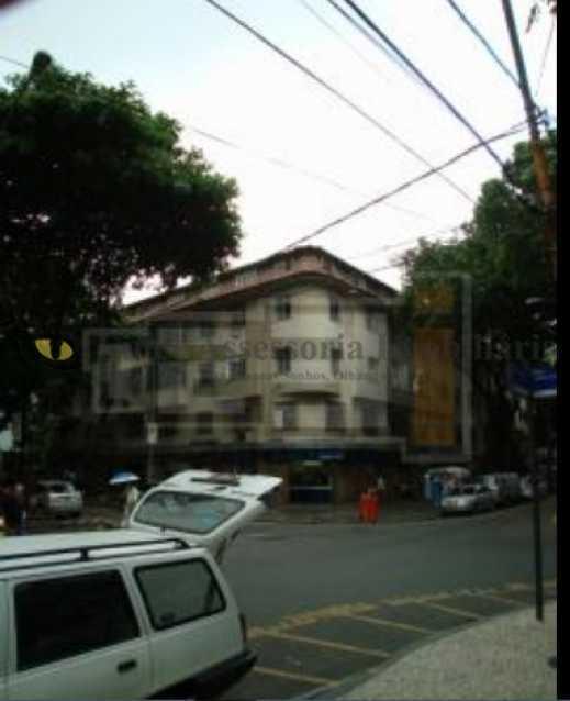 04 - Kitnet/Conjugado 15m² à venda Leblon, Sul,Rio de Janeiro - R$ 420.000 - TAKI00096 - 5