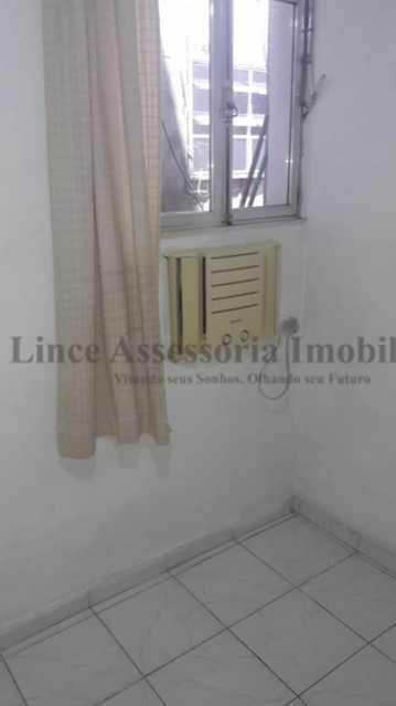 10. - Kitnet/Conjugado 15m² à venda Leblon, Sul,Rio de Janeiro - R$ 420.000 - TAKI00096 - 11