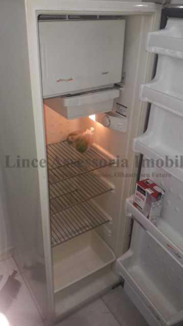 24. - Kitnet/Conjugado 15m² à venda Leblon, Sul,Rio de Janeiro - R$ 420.000 - TAKI00096 - 25