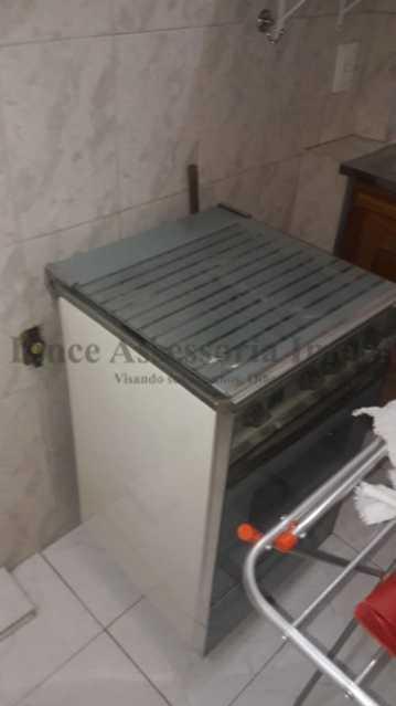 25. - Kitnet/Conjugado 15m² à venda Leblon, Sul,Rio de Janeiro - R$ 420.000 - TAKI00096 - 26