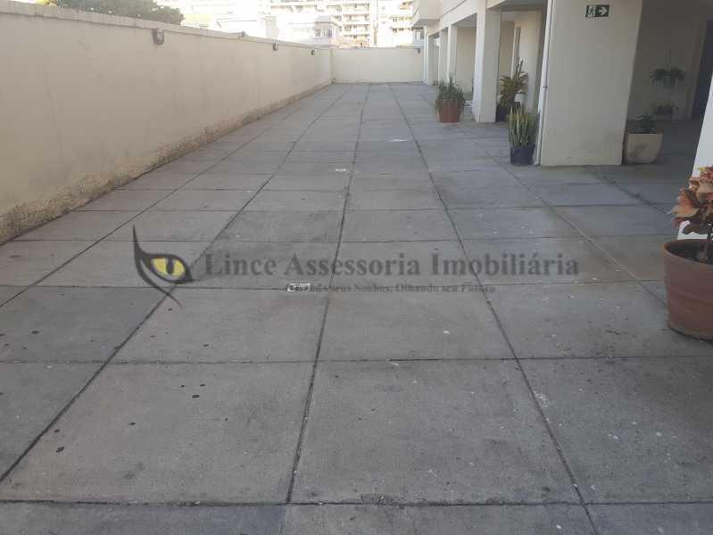 24 - Apartamento 2 quartos à venda Andaraí, Norte,Rio de Janeiro - R$ 750.000 - TAAP22592 - 25
