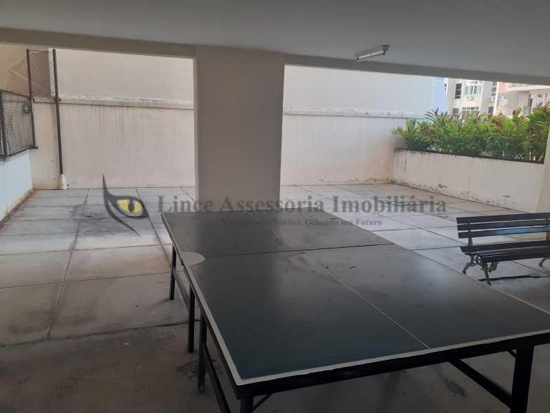 25 - Apartamento 2 quartos à venda Andaraí, Norte,Rio de Janeiro - R$ 750.000 - TAAP22592 - 26
