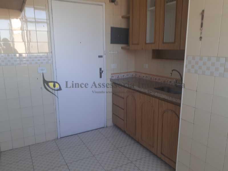 18 - Apartamento 2 quartos à venda Andaraí, Norte,Rio de Janeiro - R$ 750.000 - TAAP22592 - 19