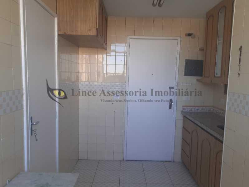 16 - Apartamento 2 quartos à venda Andaraí, Norte,Rio de Janeiro - R$ 750.000 - TAAP22592 - 17