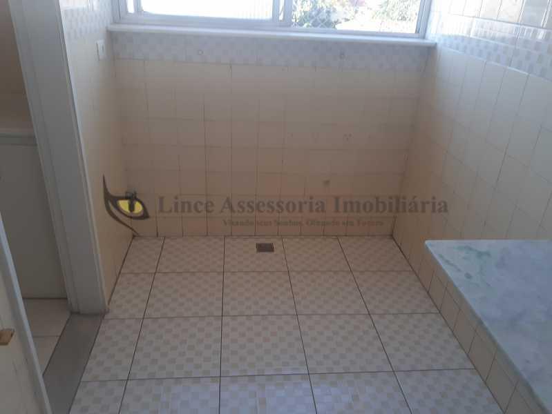 19 - Apartamento 2 quartos à venda Andaraí, Norte,Rio de Janeiro - R$ 750.000 - TAAP22592 - 20