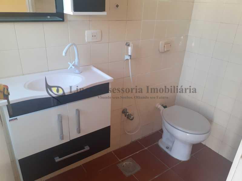 15 - Apartamento 2 quartos à venda Andaraí, Norte,Rio de Janeiro - R$ 750.000 - TAAP22592 - 16