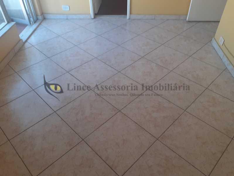 9 - Apartamento 2 quartos à venda Andaraí, Norte,Rio de Janeiro - R$ 750.000 - TAAP22592 - 10