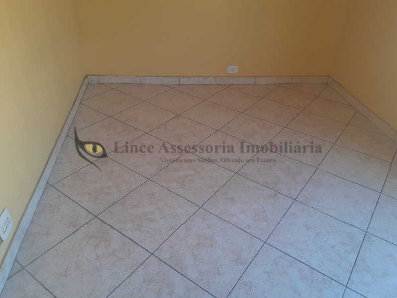 11 - Apartamento 2 quartos à venda Andaraí, Norte,Rio de Janeiro - R$ 750.000 - TAAP22592 - 12