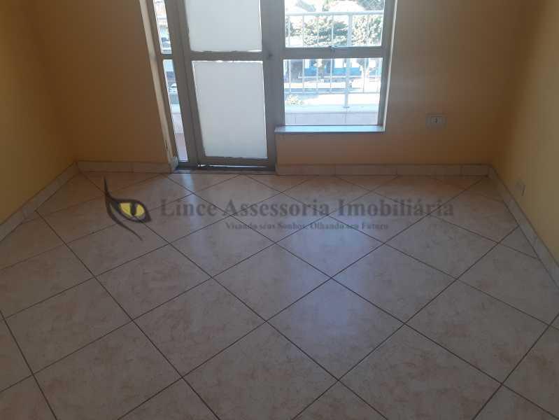 12 - Apartamento 2 quartos à venda Andaraí, Norte,Rio de Janeiro - R$ 750.000 - TAAP22592 - 13