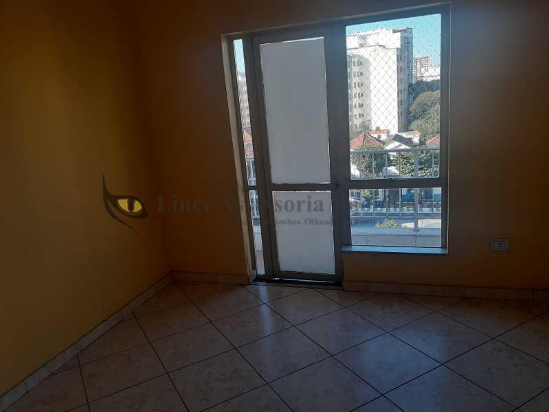 14 - Apartamento 2 quartos à venda Andaraí, Norte,Rio de Janeiro - R$ 750.000 - TAAP22592 - 15