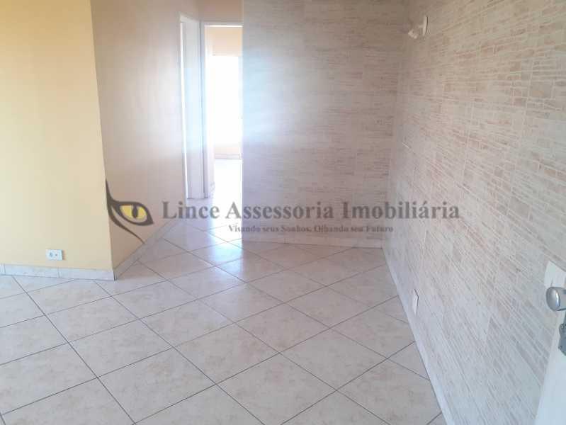 6 - Apartamento 2 quartos à venda Andaraí, Norte,Rio de Janeiro - R$ 750.000 - TAAP22592 - 7