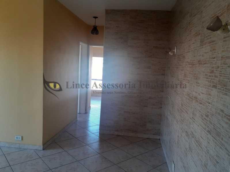3 - Apartamento 2 quartos à venda Andaraí, Norte,Rio de Janeiro - R$ 750.000 - TAAP22592 - 4
