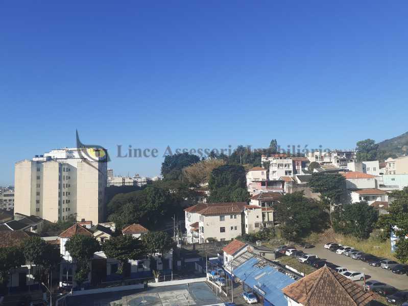 1 - Apartamento 2 quartos à venda Andaraí, Norte,Rio de Janeiro - R$ 750.000 - TAAP22592 - 1