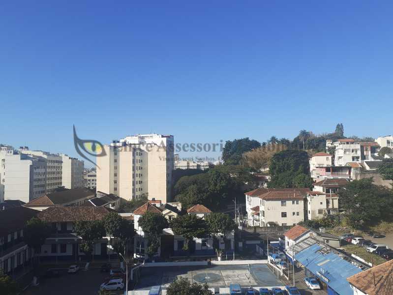 2 - Apartamento 2 quartos à venda Andaraí, Norte,Rio de Janeiro - R$ 750.000 - TAAP22592 - 3