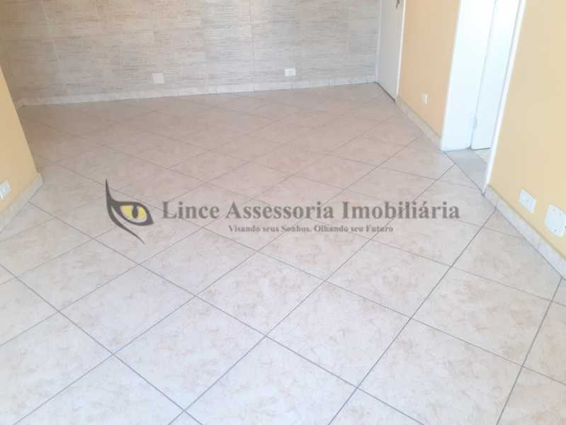 13 - Apartamento 2 quartos à venda Andaraí, Norte,Rio de Janeiro - R$ 750.000 - TAAP22592 - 14