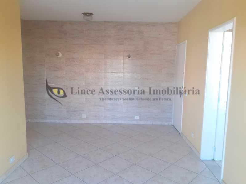 7 - Apartamento 2 quartos à venda Andaraí, Norte,Rio de Janeiro - R$ 750.000 - TAAP22592 - 8
