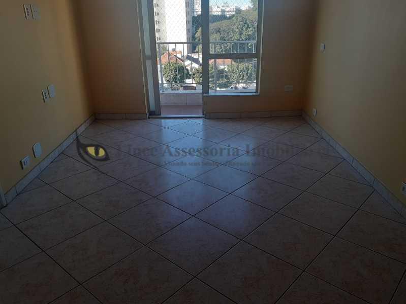 4 - Apartamento 2 quartos à venda Andaraí, Norte,Rio de Janeiro - R$ 750.000 - TAAP22592 - 5