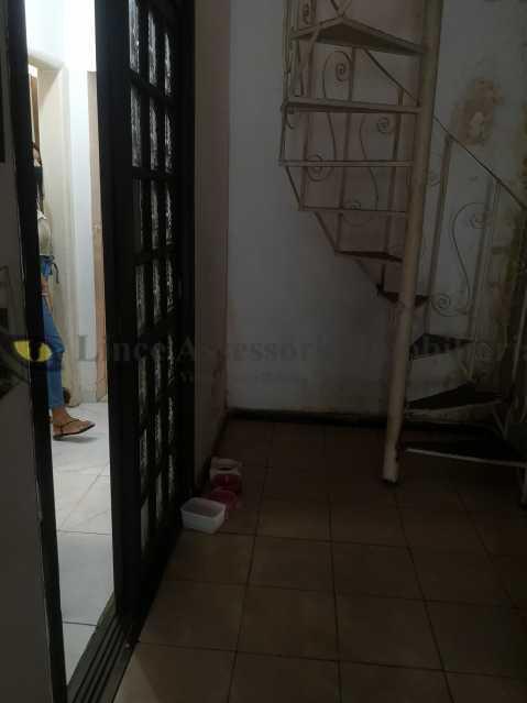 IMG_20210725_104305 - Casa 3 quartos à venda Vila Isabel, Norte,Rio de Janeiro - R$ 280.000 - TACA30124 - 10