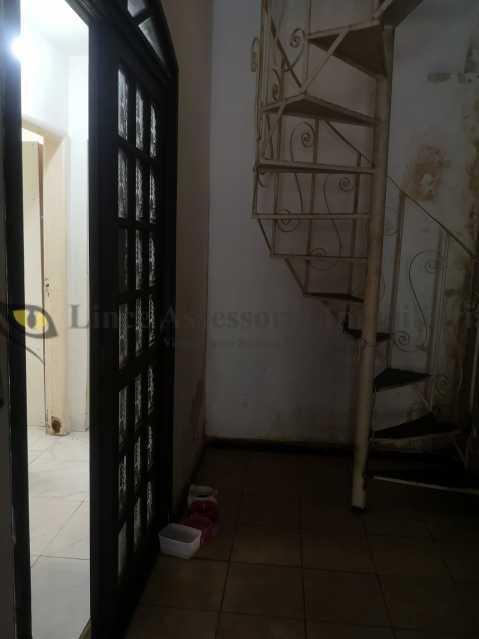 IMG_20210725_104316 - Casa 3 quartos à venda Vila Isabel, Norte,Rio de Janeiro - R$ 280.000 - TACA30124 - 11