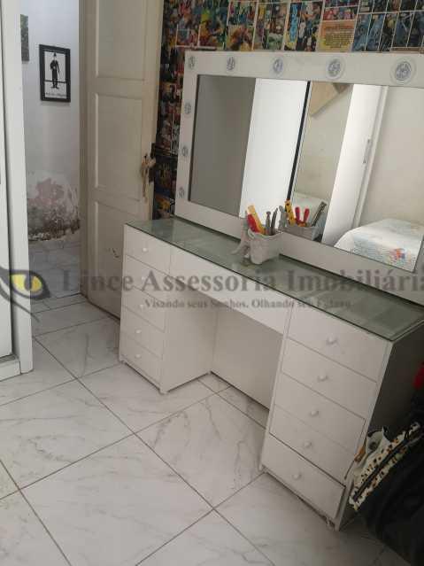 IMG_20210725_104348 - Casa 3 quartos à venda Vila Isabel, Norte,Rio de Janeiro - R$ 280.000 - TACA30124 - 15