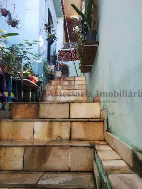 IMG_20210725_105658 - Casa 3 quartos à venda Vila Isabel, Norte,Rio de Janeiro - R$ 280.000 - TACA30124 - 4