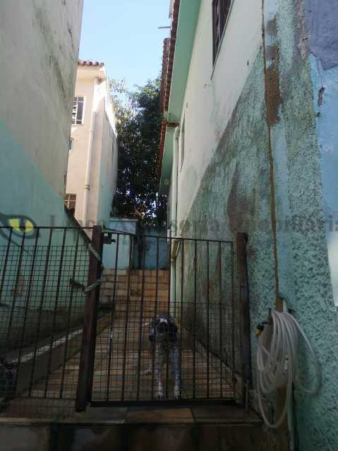 IMG_20210725_105708 - Casa 3 quartos à venda Vila Isabel, Norte,Rio de Janeiro - R$ 280.000 - TACA30124 - 5