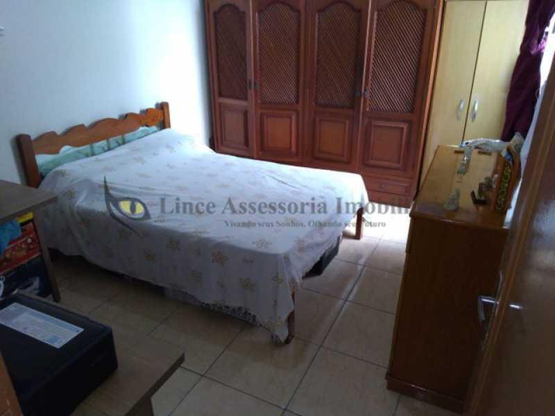 1 - Apartamento 2 quartos à venda Méier, Norte,Rio de Janeiro - R$ 259.000 - TAAP22598 - 5