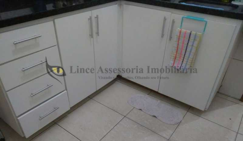 5 - Apartamento 2 quartos à venda Méier, Norte,Rio de Janeiro - R$ 259.000 - TAAP22598 - 18