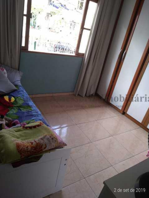 P_20190902_154526_p - Apartamento 2 quartos à venda Méier, Norte,Rio de Janeiro - R$ 259.000 - TAAP22598 - 23